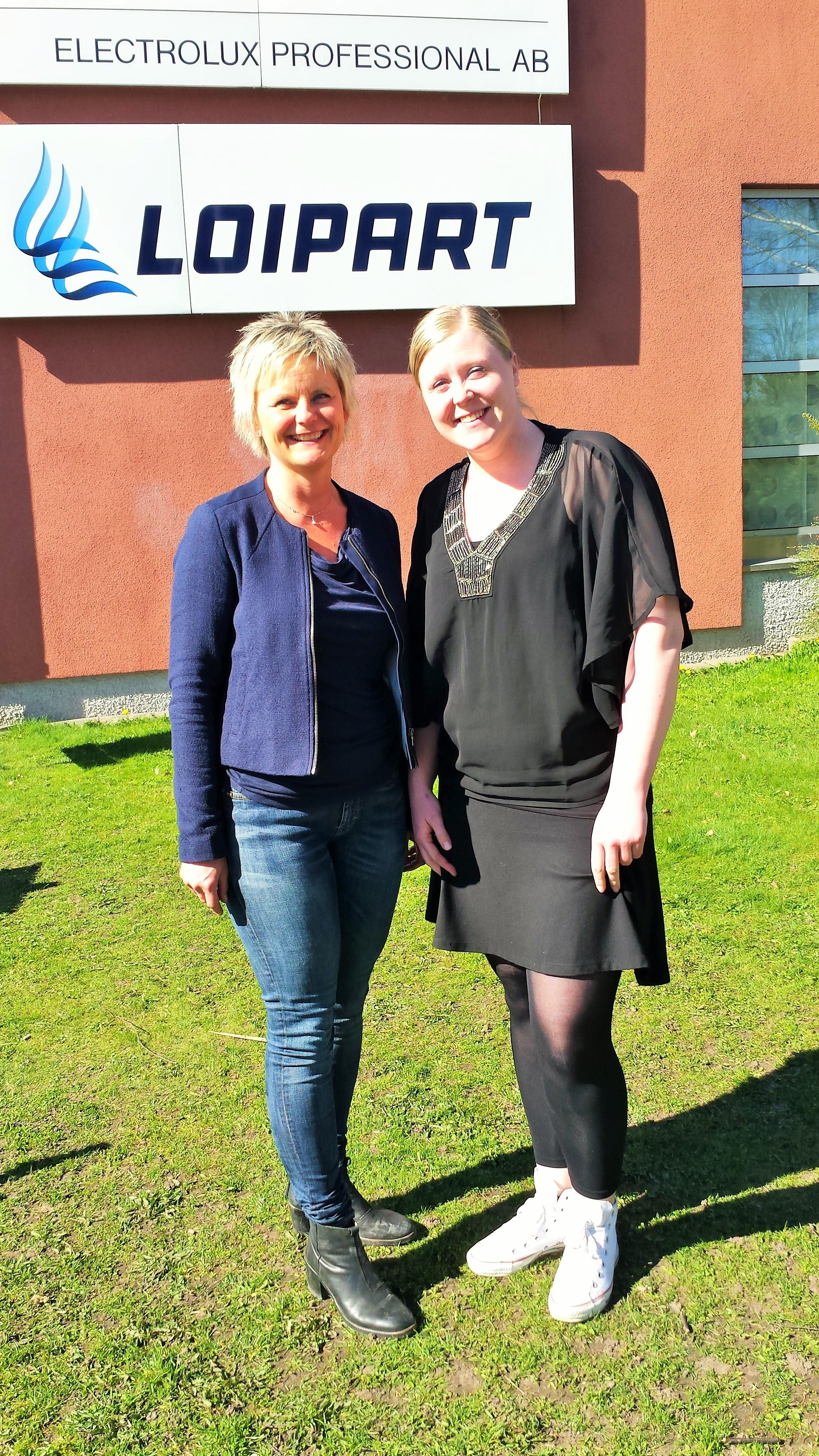 2015-Alingsas (Suède) Bateaux dans le mon,de entier avec Menumaster