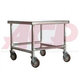 24inch jetwave cart